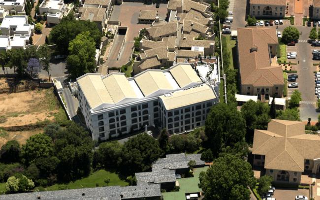 Silverleaf residential flats-(2)