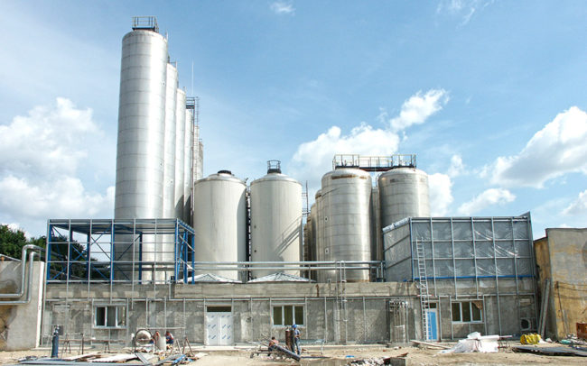 Timisoara Breweries